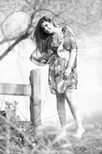 043_modeling_photographer_lead_image_photography_christelle_5_01_12_-