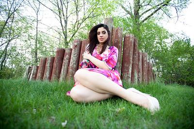 162_modeling_photographer_lead_image_photography_christelle_5_01_12_- copy