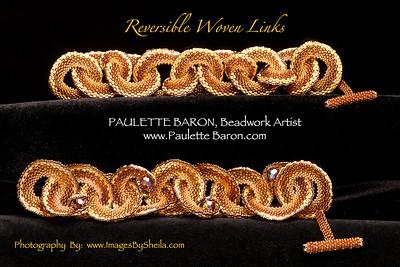 ImagesBySheila_Bracelet Black_Titles_L