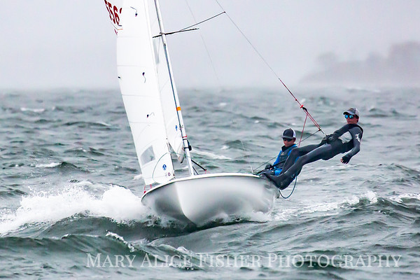 2019  I-420 Atlantic Coast Championships