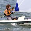 2021 IHYC Law Trophy_MAFisher photo-05