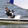 2021 IHYC Law Trophy_MAFisher photo-12