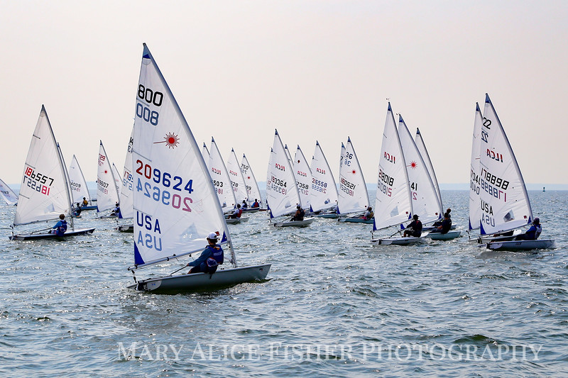 2021 IHYC Law Trophy_MAFisher photo-01