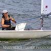 2021 IHYC Law Trophy_MAFisher photo-11
