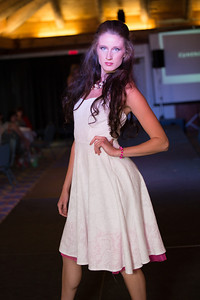 _save_fashion_show_6 1 12 (256 of 224)