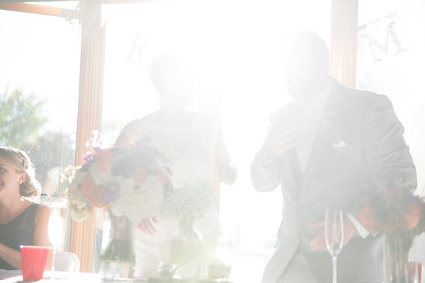 Wade and Addie Wedding 2nd Shooter Images