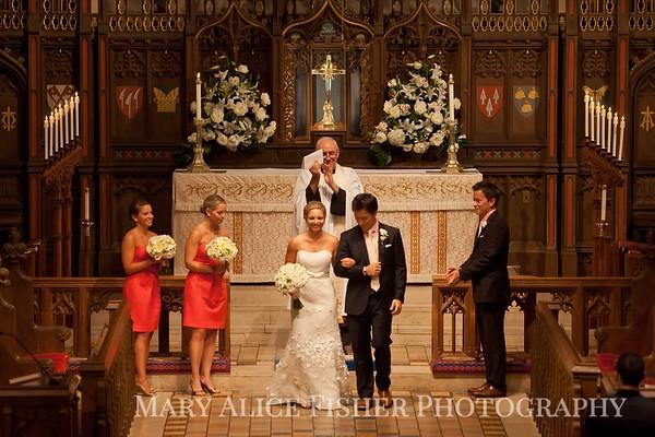 Bouknight Images - Shaw/Ratpojanakul Wedding