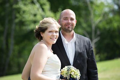 0571_Wedding_Photographer_East_Bethel__Minnesota_Lead_Image_Photography_James_Julie