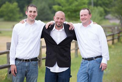 0032_Wedding_Photographer_East_Bethel__Minnesota_Lead_Image_Photography_James_Julie