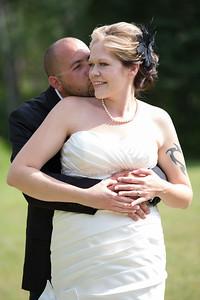 0582_Wedding_Photographer_East_Bethel__Minnesota_Lead_Image_Photography_James_Julie