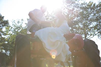 0075_Wedding_Photographer_East_Bethel__Minnesota_Lead_Image_Photography_James_Julie