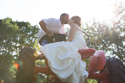 0076_Wedding_Photographer_East_Bethel__Minnesota_Lead_Image_Photography_James_Julie