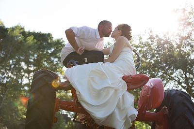 0077_Wedding_Photographer_East_Bethel__Minnesota_Lead_Image_Photography_James_Julie