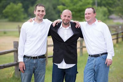 0033_Wedding_Photographer_East_Bethel__Minnesota_Lead_Image_Photography_James_Julie