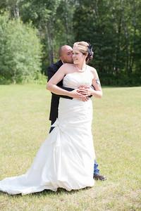 0584_Wedding_Photographer_East_Bethel__Minnesota_Lead_Image_Photography_James_Julie