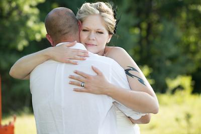 0087_Wedding_Photographer_East_Bethel__Minnesota_Lead_Image_Photography_James_Julie