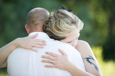 0090_Wedding_Photographer_East_Bethel__Minnesota_Lead_Image_Photography_James_Julie