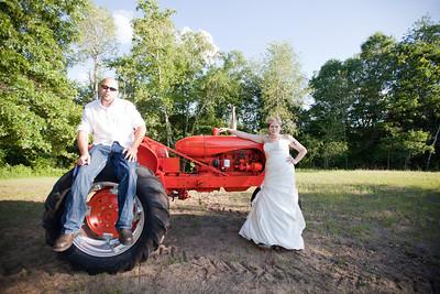 0756_Wedding_Photographer_East_Bethel__Minnesota_Lead_Image_Photography_James_Julie