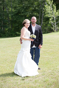 0569_Wedding_Photographer_East_Bethel__Minnesota_Lead_Image_Photography_James_Julie