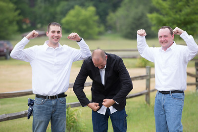 0036_Wedding_Photographer_East_Bethel__Minnesota_Lead_Image_Photography_James_Julie