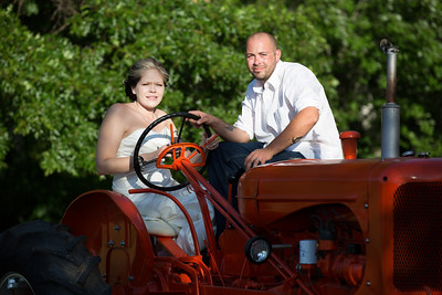 0073_Wedding_Photographer_East_Bethel__Minnesota_Lead_Image_Photography_James_Julie