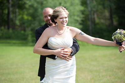 0573_Wedding_Photographer_East_Bethel__Minnesota_Lead_Image_Photography_James_Julie
