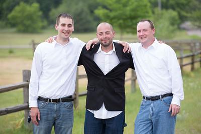 0034_Wedding_Photographer_East_Bethel__Minnesota_Lead_Image_Photography_James_Julie