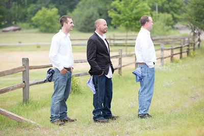 0039_Wedding_Photographer_East_Bethel__Minnesota_Lead_Image_Photography_James_Julie