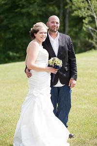 0568_Wedding_Photographer_East_Bethel__Minnesota_Lead_Image_Photography_James_Julie