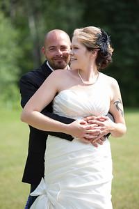 0577_Wedding_Photographer_East_Bethel__Minnesota_Lead_Image_Photography_James_Julie