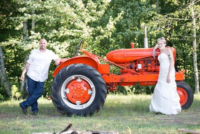 0072_Wedding_Photographer_East_Bethel__Minnesota_Lead_Image_Photography_James_Julie