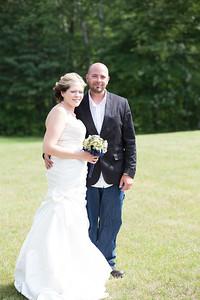 0565_Wedding_Photographer_East_Bethel__Minnesota_Lead_Image_Photography_James_Julie