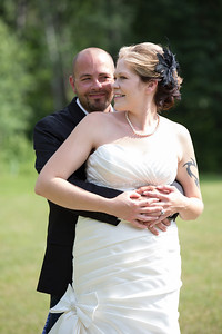0579_Wedding_Photographer_East_Bethel__Minnesota_Lead_Image_Photography_James_Julie