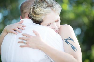 0091_Wedding_Photographer_East_Bethel__Minnesota_Lead_Image_Photography_James_Julie