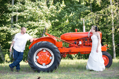 0070_Wedding_Photographer_East_Bethel__Minnesota_Lead_Image_Photography_James_Julie
