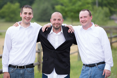 0031_Wedding_Photographer_East_Bethel__Minnesota_Lead_Image_Photography_James_Julie