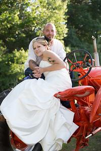 0080_Wedding_Photographer_East_Bethel__Minnesota_Lead_Image_Photography_James_Julie