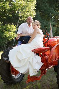0078_Wedding_Photographer_East_Bethel__Minnesota_Lead_Image_Photography_James_Julie