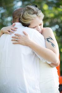 0094_Wedding_Photographer_East_Bethel__Minnesota_Lead_Image_Photography_James_Julie