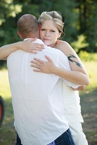 0086_Wedding_Photographer_East_Bethel__Minnesota_Lead_Image_Photography_James_Julie