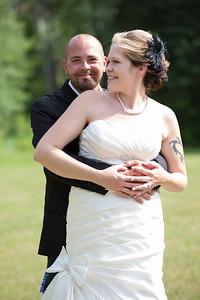 0580_Wedding_Photographer_East_Bethel__Minnesota_Lead_Image_Photography_James_Julie