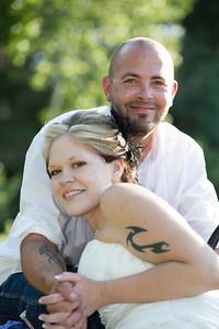 0081_Wedding_Photographer_East_Bethel__Minnesota_Lead_Image_Photography_James_Julie