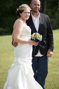 0567_Wedding_Photographer_East_Bethel__Minnesota_Lead_Image_Photography_James_Julie