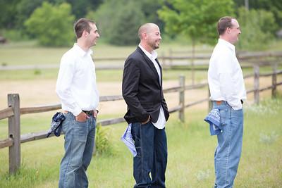 0038_Wedding_Photographer_East_Bethel__Minnesota_Lead_Image_Photography_James_Julie