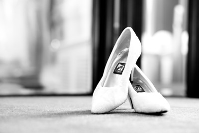 -40_wedding_photographer_minnesota_duluth_lead_image_photography_micah_essie_8_12_12