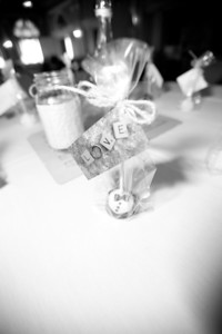 -2_wedding_photographer_minnesota_duluth_lead_image_photography_micah_essie_8_12_12