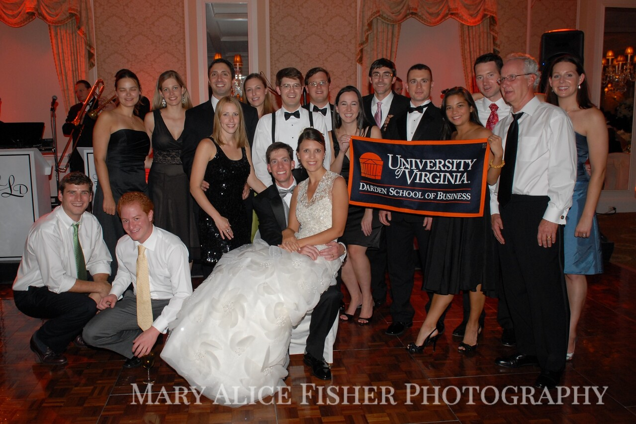 Wilson-Collins Wedding 625