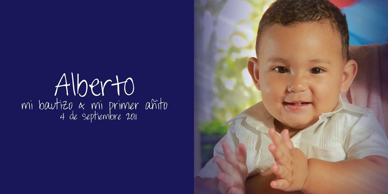 AlbertoPage001