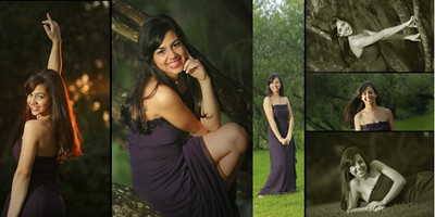 Page Karla 11