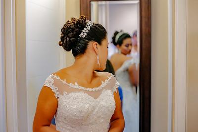 boda paty-54